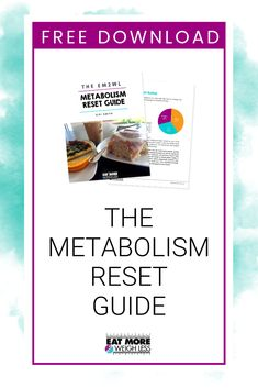 The Most Effective Diet Plans For Women – Weight Disposal Lose Fat, How To Lose Weight Fast, Diet Plateau, Metabolic Reset, How To Detox Your Body Naturally, Post Baby Workout, Most Effective Diet, Diet Plans For Women, Weight Loss Detox