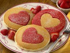 Happy Valentines Day :)