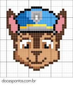 Cross Stitch Bookmarks, Cross Stitch Charts, Cross Stitch Designs, Cross Stitch Patterns, Pixel Crochet Blanket, Tapestry Crochet, Hama Beads Design, Hama Beads Patterns, Cross Stitching