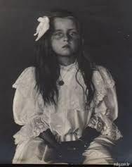Image result for post mortem photography victorian