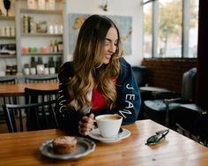 The Best Coffee Shops in San Diego
