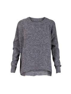 Ali Sweater