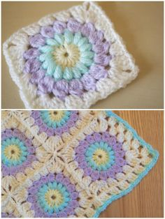 101 Free Crochet Patterns - Full Instructions for Beginners | 101 Crochet - Part 4