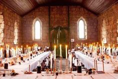 The Prynnsberg Estate - Sandton Wedding Venue Wedding Book, South Africa, The Help, Wedding Venues, Pink, Wedding Reception Venues, Wedding Places, Pink Hair, Roses