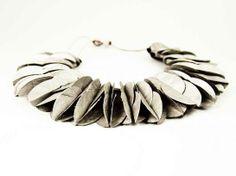Ana Hagopian magic jewellery