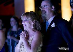 Casamento Real | Patrícia e Gustavo