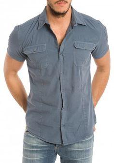 Camisas de Lois Different para Hombre en Pausant.com