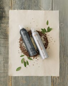 Hair sprays powered by jojoba, rice bran and flax seed. Choose Air Control™ for light, workable hold, and Control Force™ brushable hold.    Available at Serenity Spa Boutique; An exclusive AVEDA™ Store | Call us 808 924-6054 | Open daily 9am-9pm | Free validated parking while shopping with us. | For information on our spa services, log on to www.serenityspahawaii.com.