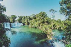 Las Conchas Chahal Alta Verapaz. #guatemala #guatemalaphotostock #paisaje #landscape #landscapephotography #naturegram #instatravel #instadaily #instamood #instapic #instanature #instalike #instagrammersgt #instagood #viajexguatemala #adventure #aventura
