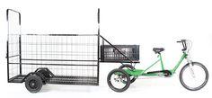 Triciclos de Carga | triciclo para carga, triciclos, triciclos a venda…