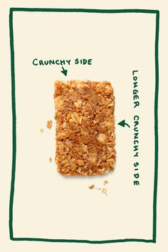 Fabulous flapjack recipe without the flapping about. Made in 15 mins. Gone in 15 secs. Ridiculously Simple recipe here. Dessert Dishes, Dessert Recipes, Flapjack Recipe, Recipe Mix, Slimming World Recipes, Dinners For Kids, Tray Bakes, Easy Desserts, Sweet Recipes