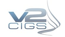 v2 Cigs Coupon Code - 10% Discount
