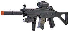 BBTac M82 Airsoft Electric Gun Assault Rifle Fully Loaded AEG Automatic & Semi Full size, Black, http://www.amazon.com/dp/B001BTD8D0/ref=cm_sw_r_pi_awdm_Ev-0vb0Y8F1YD