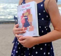 i-xameni-anagnostria Book Photography, Phone Cases, Books, Libros, Book, Book Illustrations, Libri, Phone Case