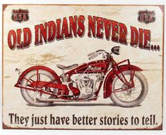 indian motorcycle - Buscar con Google