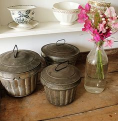 country/cottage/rustic | ... ~ Roccoco ~ Rustic ~ English Cottage ~ Couture ~ Rustic Country