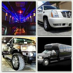 www.aclass-limos.com Corporate and Luxury Transportation 954.271.2900 #bocaraton #fortLauderdale #westpalmbeach #southflorida #palmbeach #privatechauffeur #limobus #limousines #partybus #bentlylimo...