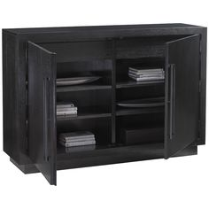 Lexington Home Brands Sergio Hall Chest 911-973