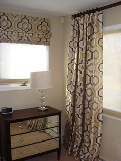 15 Best Jason Window Treatments Images In 2013 Curtains