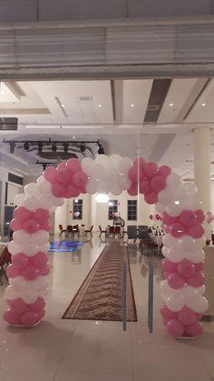Balloon Arch, Balloons, Design, Home Decor, Globe Decor, Bows, Jelly Beans, Decorations, Manualidades