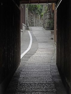 Higashiyama  Kyoto, Japan