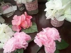 My Design, Decor, Decorating, Inredning, Interior Decorating, Deck, Dekoration, Decoration, Deco