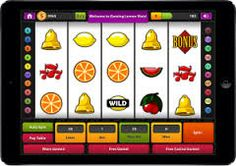 Top Online Casinos, Online Gambling, Ipad Software, Play Slots, Mobile Casino, Slot Online, Have Some Fun, Slot Machine, Software Development