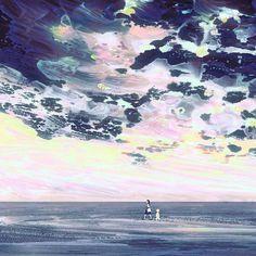 http://cdn.emptykingdom.com/wp-content/uploads/2014/01/Jun-Kumaori13.jpg