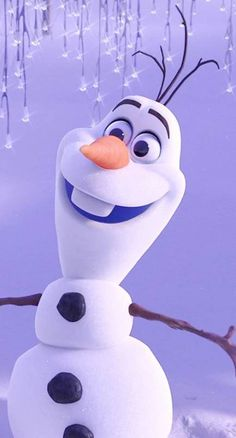 phonewallpaper Wallpaper Telefon Disney Frozen 34 Ideen - The Disney weeks - Frozen Wallpaper, Disney Phone Wallpaper, Wallpaper Iphone Cute, Wallpaper Wallpapers, Iphone Wallpapers, Trendy Wallpaper, Disney Frozen Olaf, Frozen Frozen, Disney Kunst