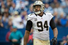 Saints' Cameron Jordan among NFL's most undervalued stars = TAMPA — When Saints defensive end Cameron Jordan made the Pro Bowl for the second time in his six-year career last winter, the fact he was heading back to Hawaii only because Patriots end Chandler Jones had.....