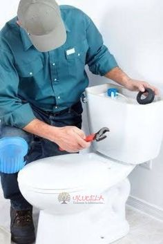 PLOMEROS EN BOGOTÁ NORTE 3147535146 - Ukucela Villa Del Prado, Plumbing Accessories, Plumbing Companies, Toilet Repair, Paris 3, Plumbing Emergency, Flush Toilet, Hard To Find, Istanbul