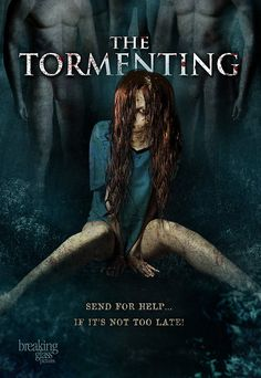 Horror Town USA is a horror film database and daily headlines goto website. Best Horror Movies, Classic Horror Movies, Scary Movies, Horror Movie Posters, Cinema Posters, Terror Movies, New Movies To Watch, Film Distribution, Gugu