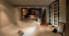 Kitasando house / Level Architects