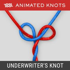 Knots in Alphabetical Order. There are 196 knots listed (animated) and 374 total knots as some knots are known by several names. Select by Activity, Type or Search for Knots. Fishing Knots, Fishing Tips, Quick Release Knot, Splicing Rope, Animated Knots, Scout Knots, Survival Knots, Knots Guide, Decorative Knots