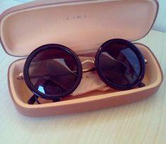 óculos redondo 1171365cbd