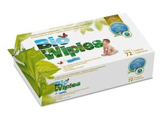 eco friendly chemical free bio degradable disposable nappy or diaper Baby Wipes Travel Case, Baby Wipe Case, Wipes Case, Baby Wipe Holder, Baby Wipes Container, Wipes Dispenser, Baby Wipe Warmer, Wet Wipe, Baby Store