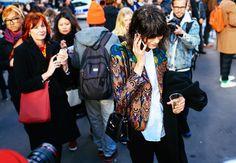 PFW-Street-Day1-12 – Vogue