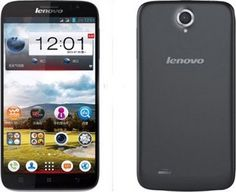 5.5-Inch Unlocked Lenovo A850 3G Smartphone-(960x540) Quad Core 4GB MT6582m 1331MHz Android 4.2 Dual Camera +Dual SIM -Black (Rooted + Google Play) - For Sale Check more at http://shipperscentral.com/wp/product/5-5-inch-unlocked-lenovo-a850-3g-smartphone-960x540-quad-core-4gb-mt6582m-1331mhz-android-4-2-dual-camera-dual-sim-black-rooted-google-play-for-sale/