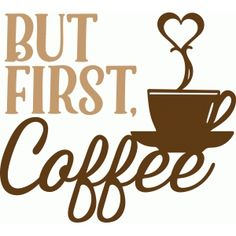 Silhouette Design Store: Coffee Hug In A Mug Phrase Silhouette Cameo Projects, Silhouette Design, Be Our Guest Sign, Coffee Love, Coffee Coffee, Coffee Pictures, Coffee Pics, Window Signs, Text Tool