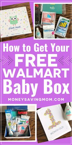 Having a baby or adopting? Check out how you can get a box of free samples that you can use for your baby! #newmomtips #freesamples #babybox #babygear Living On A Budget, Frugal Living Tips, Save Money On Groceries, Ways To Save Money, Envelope System, Money Saving Mom, Baby Box, Budgeting Money, Shopping Hacks
