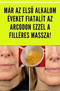 Házi massza! #arc #szépségápolás Gym Workouts To Lose Weight, At Home Workouts, Diy Beauty, Beauty Hacks, Health 2020, Natural Colon Cleanse, Best Weight Loss Foods, Lose Weight At Home, Health Eating