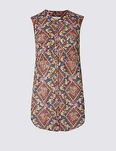 Explore the Festival Shop ladies fashion at M&S. Boho to biker styles. Festival Outfits, Festival Fashion, Occasion Dresses, Women Wear, Summer Dresses, Blouse, Loose Fit, Shopping, Clothes