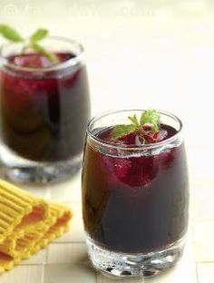 Fruity Beetroot Soda – Basic Health Tips Refreshing Drinks, Summer Drinks, Fun Drinks, Healthy Drinks, Beverages, Alcoholic Drinks, Juice Drinks, Juice Smoothie, Smoothie Recipes