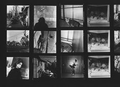 I remember the first time I stumbled upon Daido Moriyama's work via word-of-mouth by a friend. I remembered how my friend told me how he was a genius, and how incredible his black and white w…