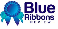 Mommy Katie: Find the Deals this Season from Blue Ribbons Revie...