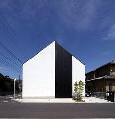 Jun Ishikawa Architect - Tokyo - Architects