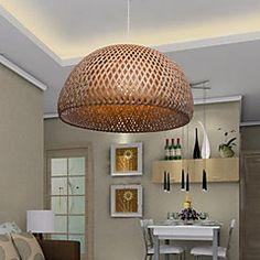 75b7579d4cc034b52aa6936f3c6d0802  lustre vintage chandeliers 10 Superbe Lustre Bambou Iqt4