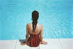 Μύκητες από τη θάλασσα και την πισίνα: Τι πρέπει να προσέχετε!