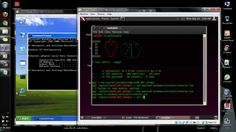 Hacking Remote Desktop Connection by Back Track 5 [Full Discloser] Computer Hacking, Computer Tips, Hack Hack, Computer Supplies, Network Infrastructure, Linux, Languages, Programming, Cyber