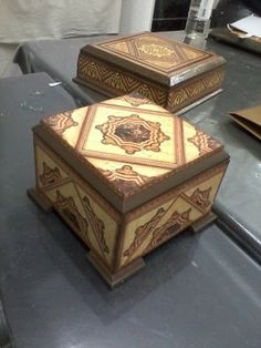 caja 4